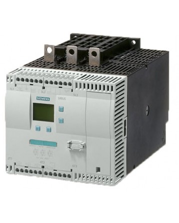 Siemens 3RW4443-6BC34
