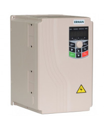 Erman E-V300-075PT4