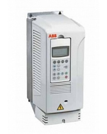 ACS800-01-0020-3+B056+P901