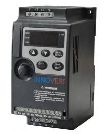 INNOVERT ISD302U43B
