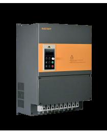 Instart FCI-11G/P15-4BF