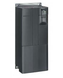 Siemens 6SE64302UD330DA0