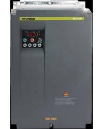 N700E 110HF-150HFP