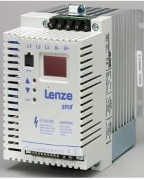 Lenze ESMD752L4TXA