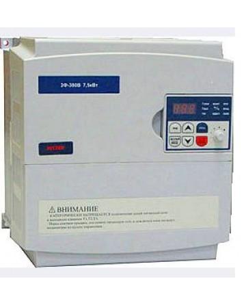 Веспер E3-8100К-002H
