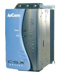 Aucom CSXi-055-V4-C1(C2)