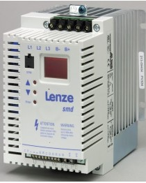 Lenze ESMD113L4TXA