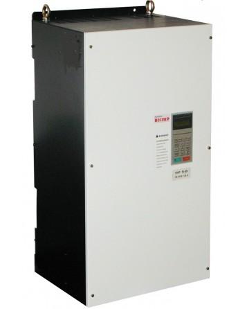 Веспер E3-9100-0007H