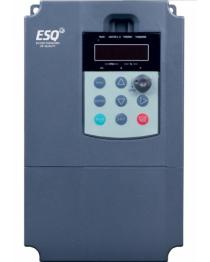 ESQ-A900-5R5-43A