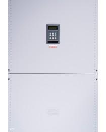 PM-P540-315K-RUS