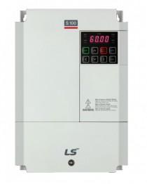 LSLV0040S100-4