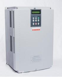 PM-P540-45K-RUS