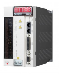 SINEE EA100-2R8-2A