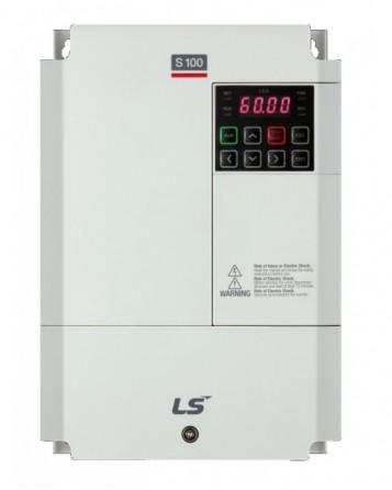 LSLV0550S100-4