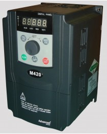 ADV 200 M420-M