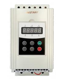 Instart SSI SSI-250/500-04