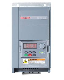 Rexroth EFC5610-90K0-3P4-MDA