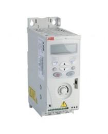 ACS850-04-014A-5+J414