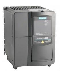 Siemens 6SE64402UD355FA1