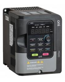 ONI A400-33E037IP20F0092