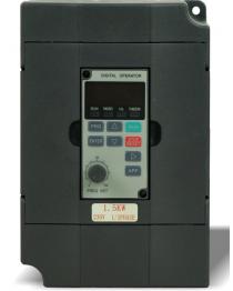 ESQ-A700-022-43