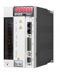 SINEE EA100-5R5-2B
