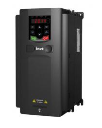 INVT GD200A-0R7G-4