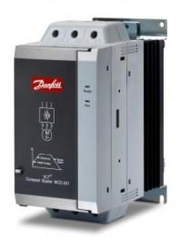 Danfoss MCD 201-045-T4