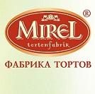 Мирель