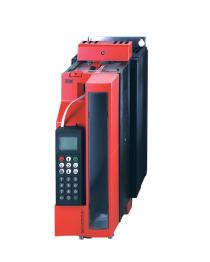 Sew-Eurodrive MDX61B0370-503-4-0T