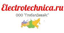 Сервопривод.рф